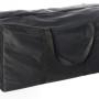 Deodorizer Bag Duffel Bag