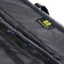 Duffel Bag Zipper