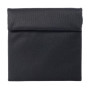 Deodorizer Bag 6x6