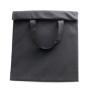 Deodorizer Bag 12x15 X-Large
