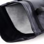 Deodorizer Bag 12x15 Inside