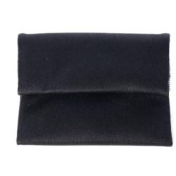 Deodorizer Bag 3x4