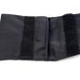 Deodorizer Bag 3x4 Velcro