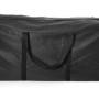 Deodorizer Bag Duffel Bag 2