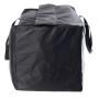Deodorizer Bag Duffel Bag Side